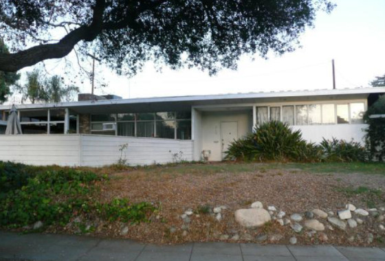 property-listing-arroyo