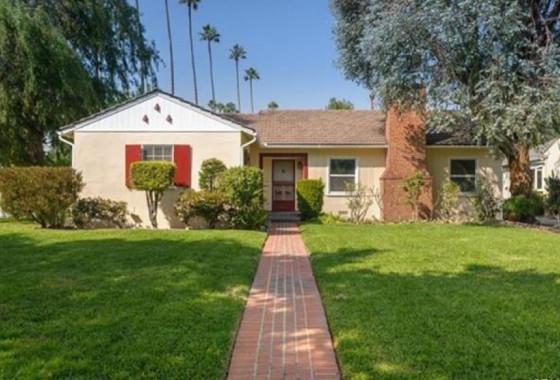 property-listing-lorain