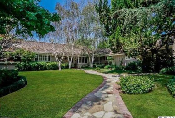 property-listing-tura