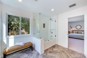 016 - Master bathroom from vanity