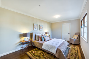 024 - In-law suite