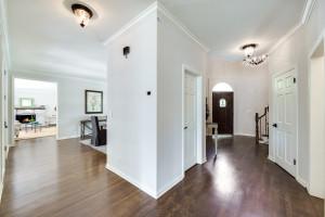 005 - Hallway