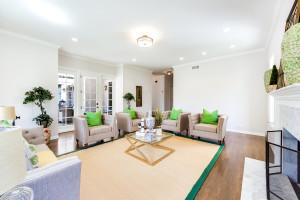 008 - Living Room