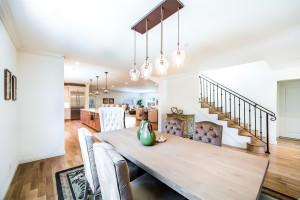 005 - Dining Room