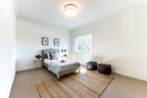 019 - Guest Bedroom